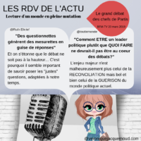blog--veronique-jacquemoud.communication-politique