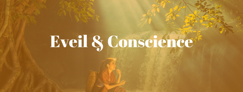 Blog-Veronique-Jacquemoud-Eveil&conscience