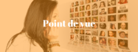 blog-veronique-jacquemoud-Point-de-vue